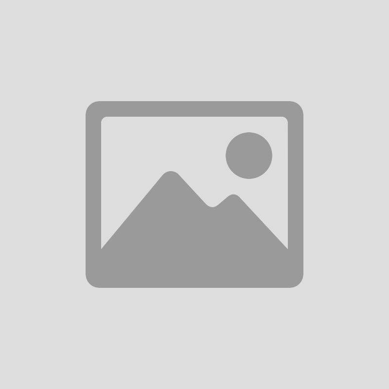 Laravel cron -crear una tarea programada