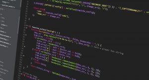 TCPDF agregar html al header y footer
