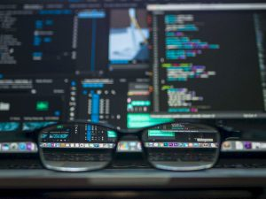 Apache2 + ubuntu – configurar un subdominio