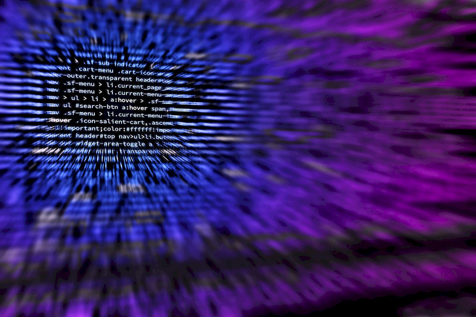 ¿Cómo instalar certificado SSL en Apache y Ubuntu?