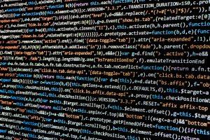 ¿Cómo configurar la seguridad en Apache 2?