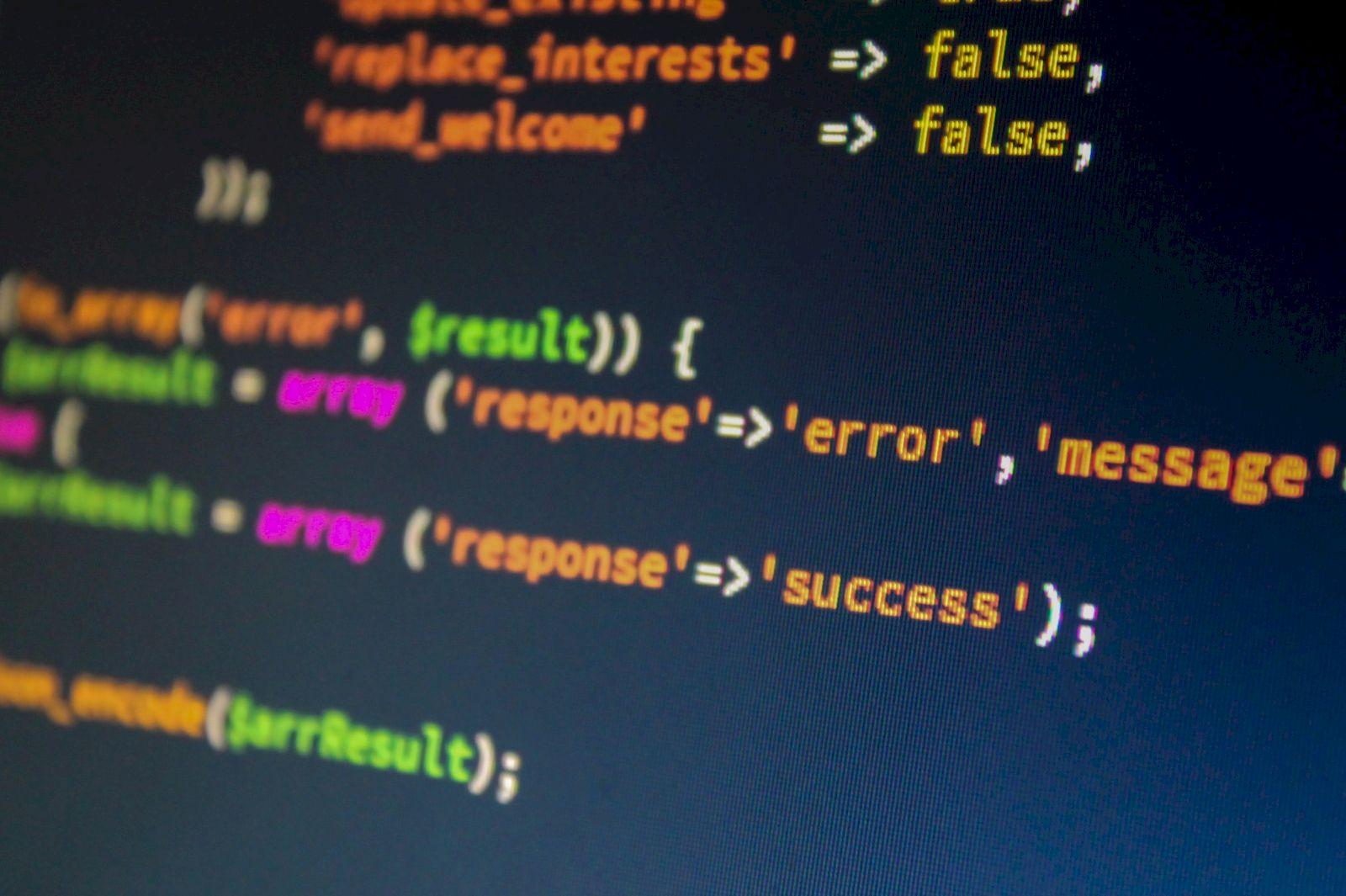 ¿Cómo enviar datos de un formulario a Hubspot API Javascript?