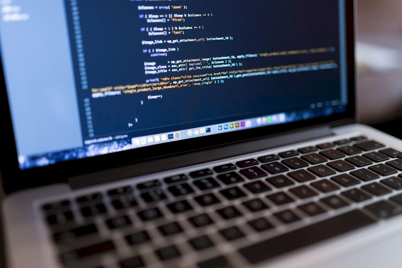 Configuración de seguridad de WordPress en Apache 2