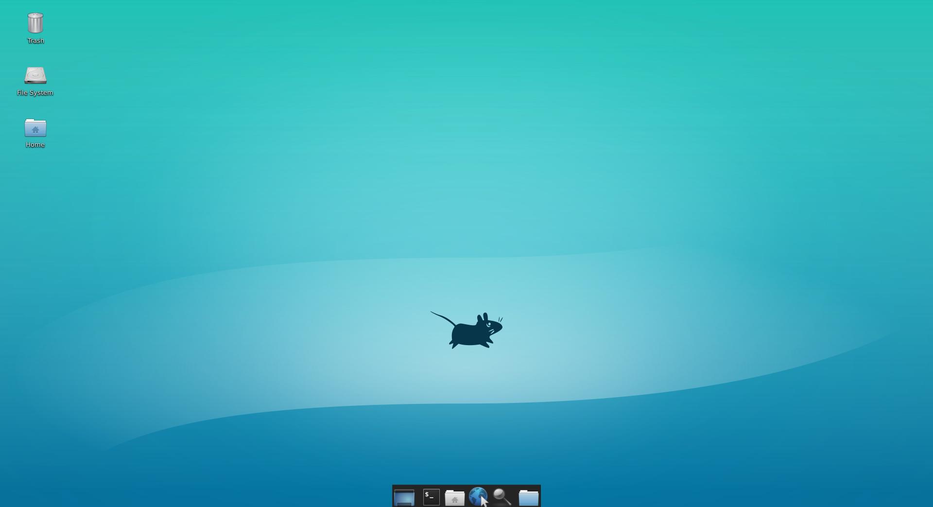 ¿Cómo usar xRDP para conexión remota en Ubuntu?